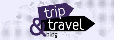 MyLand NON STOP su Trip&Travel