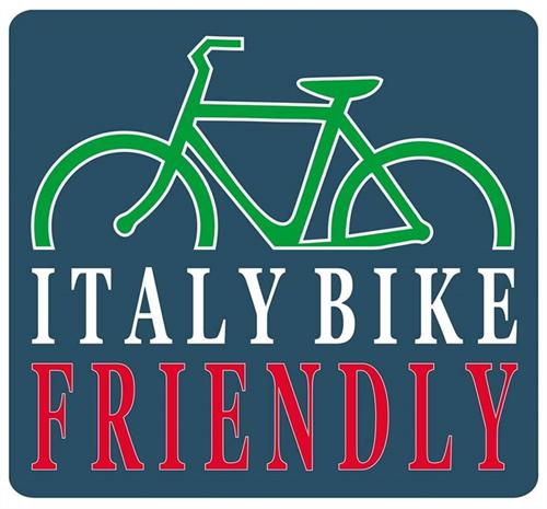 Seguici su Italy Bike Friendly